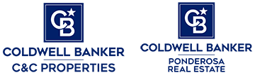 Coldwell Banker C & C Properties